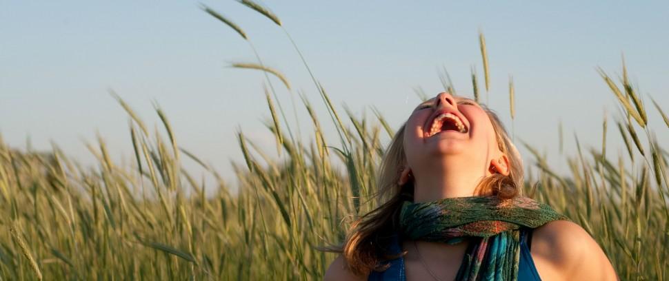 Humoristische Route: Een dagje de slappe lach