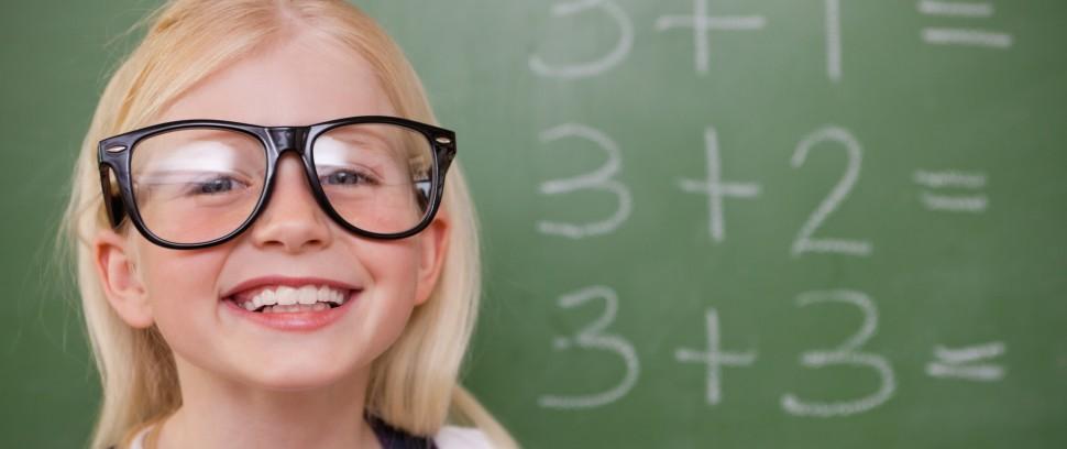 Educatieve Route: Een ontdekkingsreis voor de kleintjes