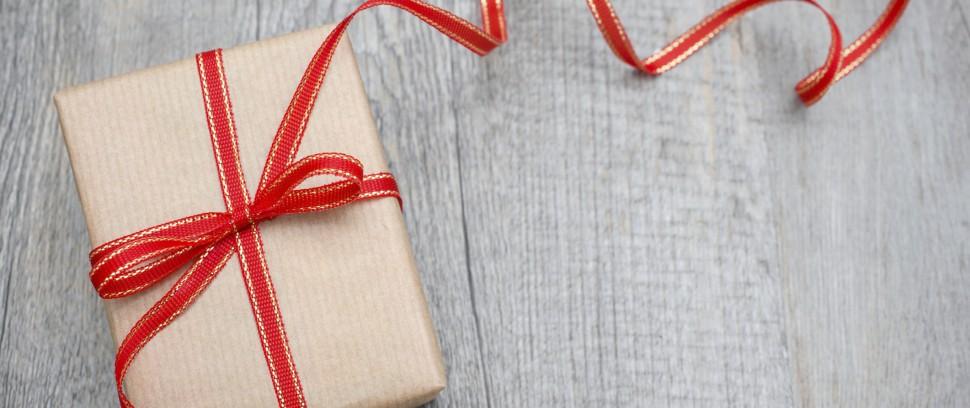 De Cadeau Route: De leukste winkels om een cadeau te scoren
