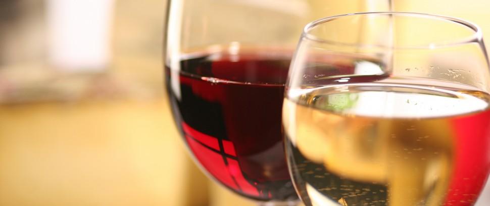 De Wijn Route: De lekkerste wijnen door heel de stad