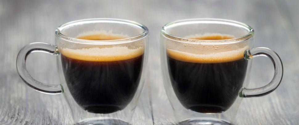 Koffie Route: De allerlekkerste bakkies op een rij