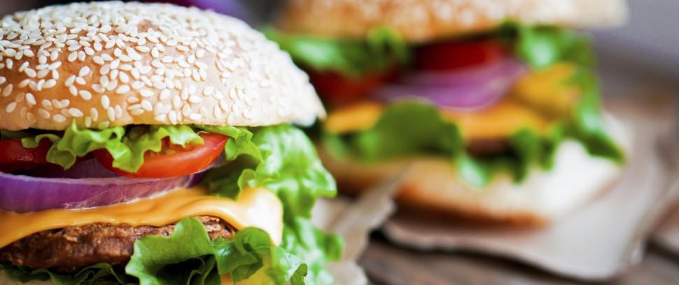 Hamburger Route: Hiervan loopt het water je in de mond