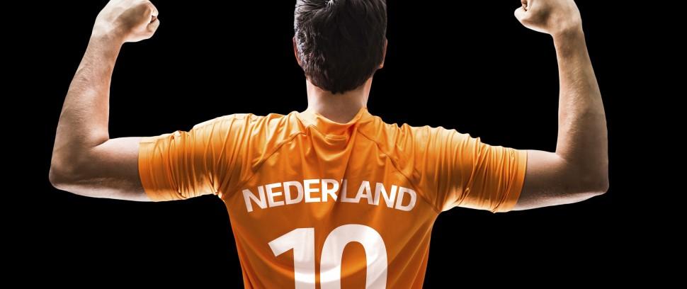 WK Route: Op deze plekken juich je Oranje toe