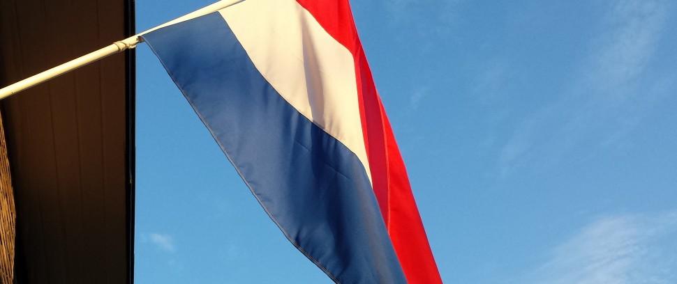 TER NAGEDACHTENIS AAN DE SLACHTOFFERS VAN VLUCHT MH17