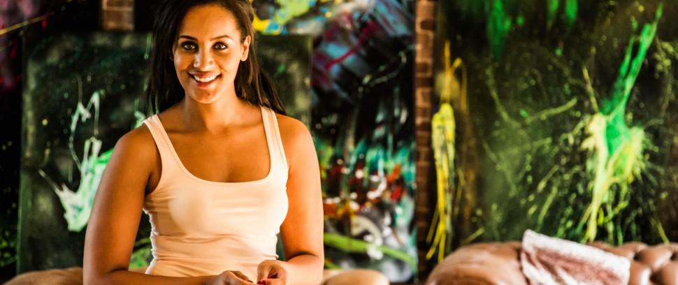 De Hotspots van Dyantha Brooks: Van supermooie kunst tot goedkope heerlijke bami