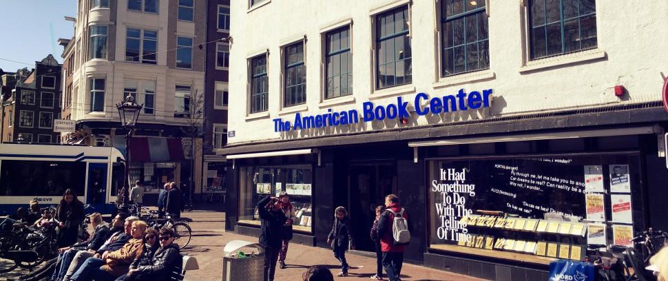 Verborgen in het centrum: ABC