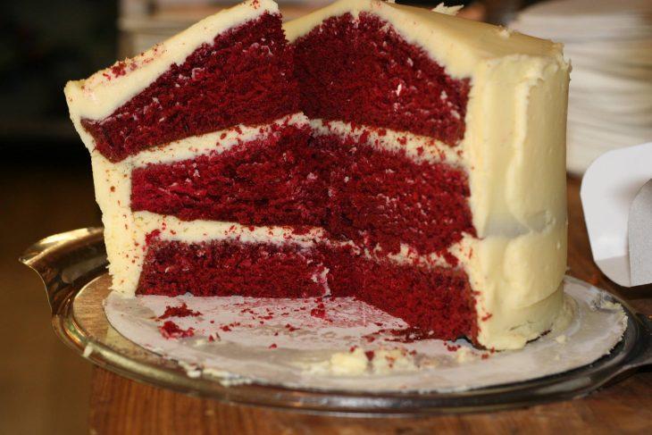 taart overtoom